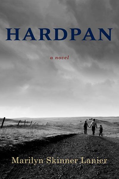 hardpan-cover